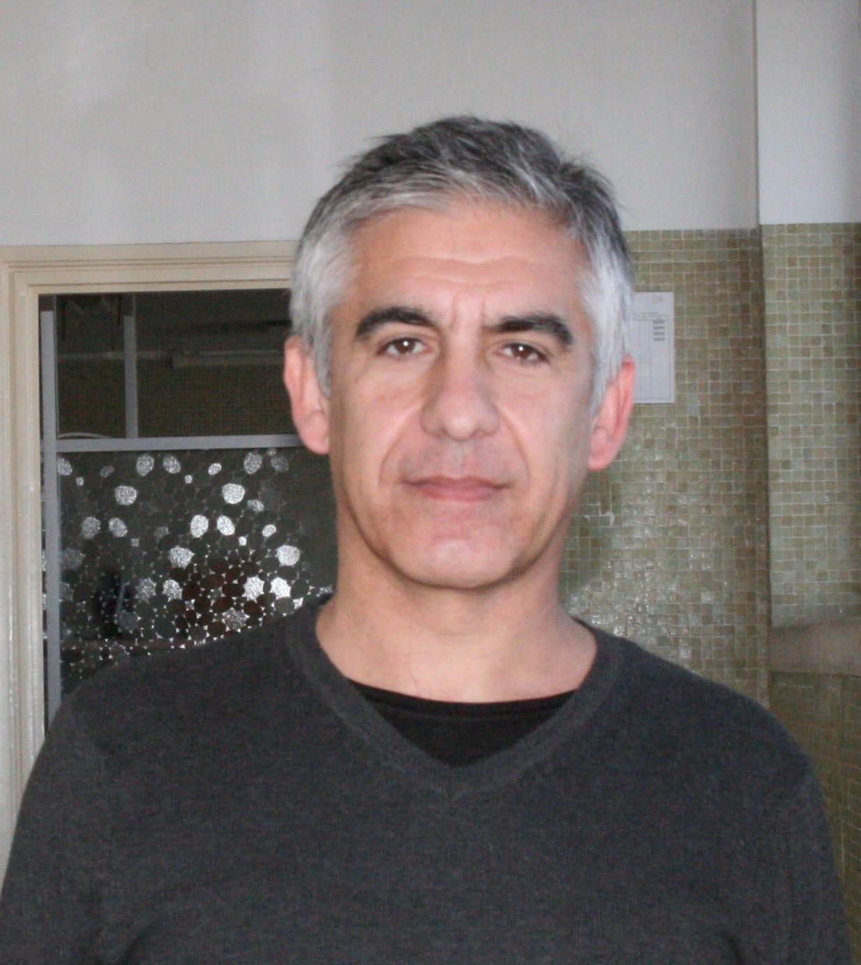 Adérito Araújo