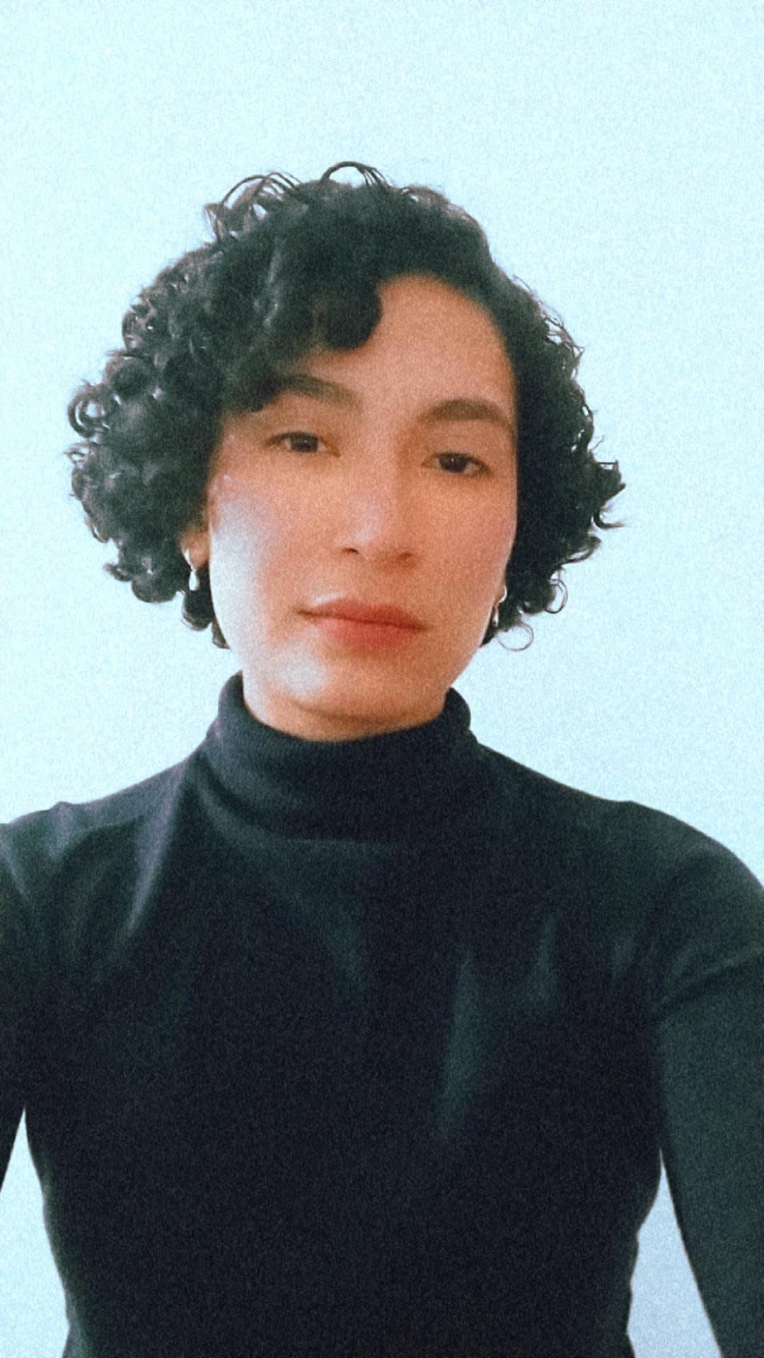 Ana Lúcia Lima