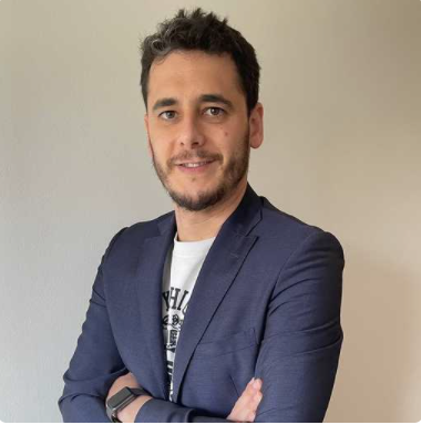Fernando Sebastian