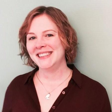 Jen Miller Osborn