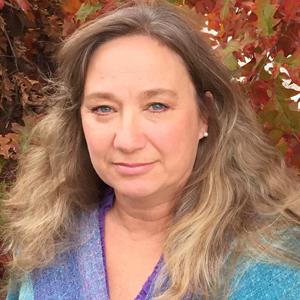 Rae Schnopp