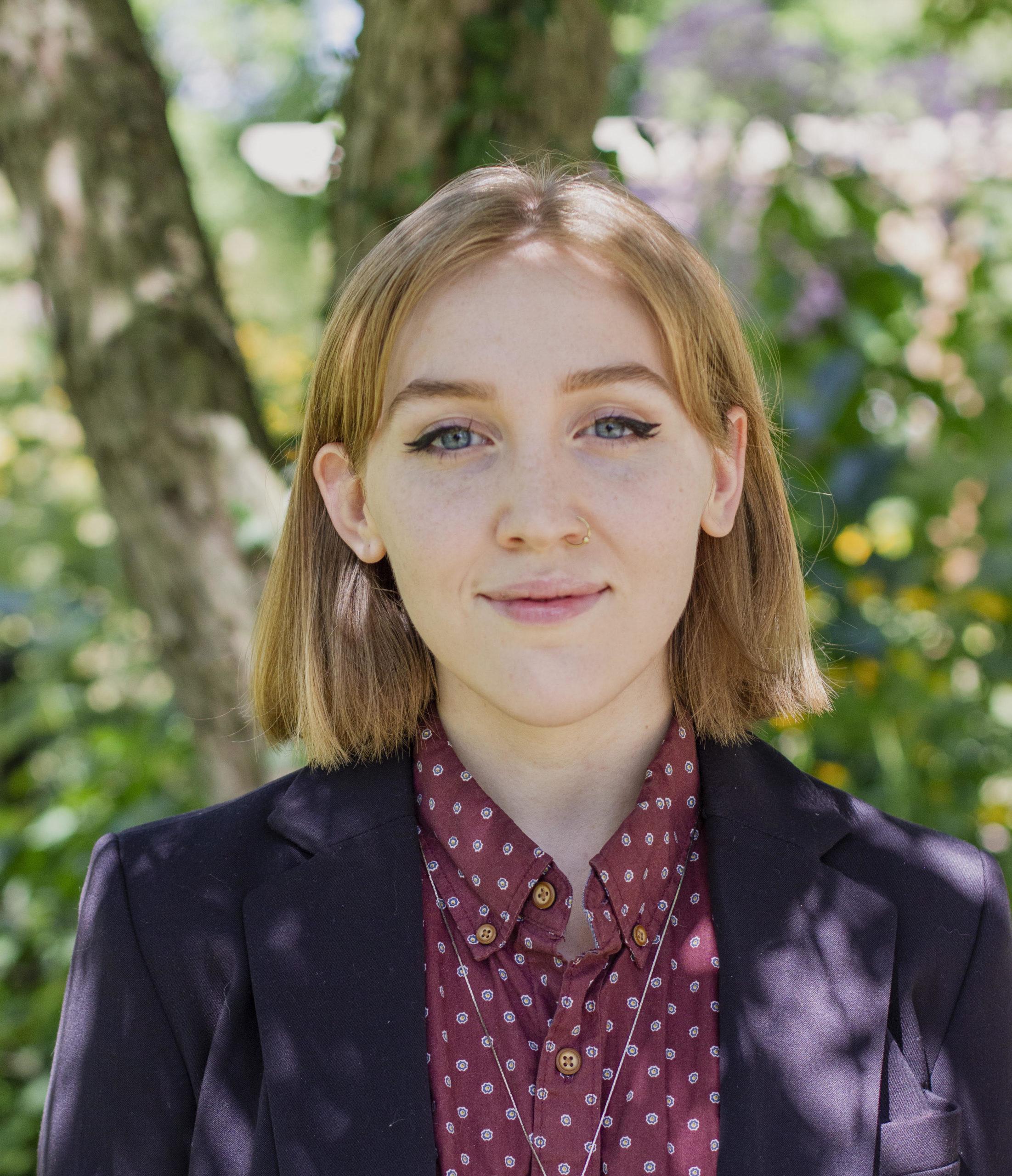 Emma Steele