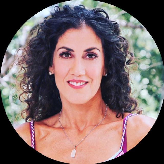 Paula Dinaro