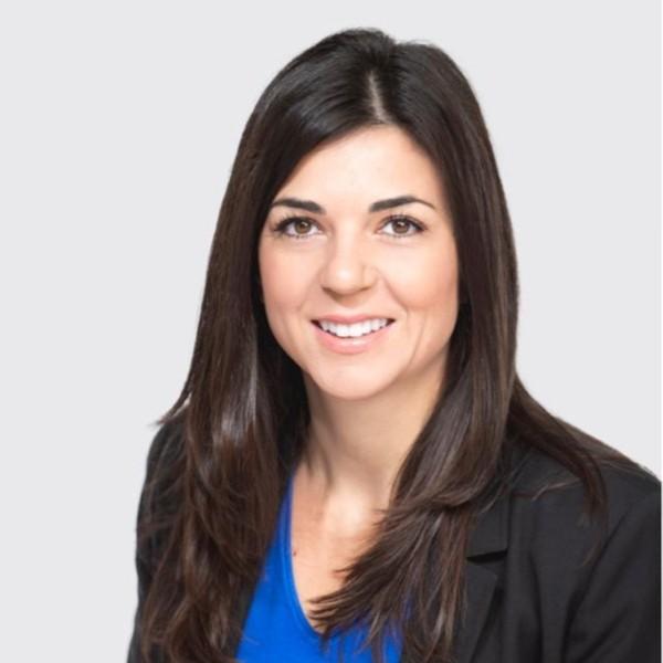 Kylie Jimenez