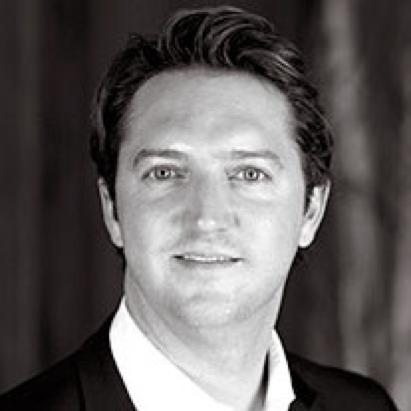 Sébastien Pavy