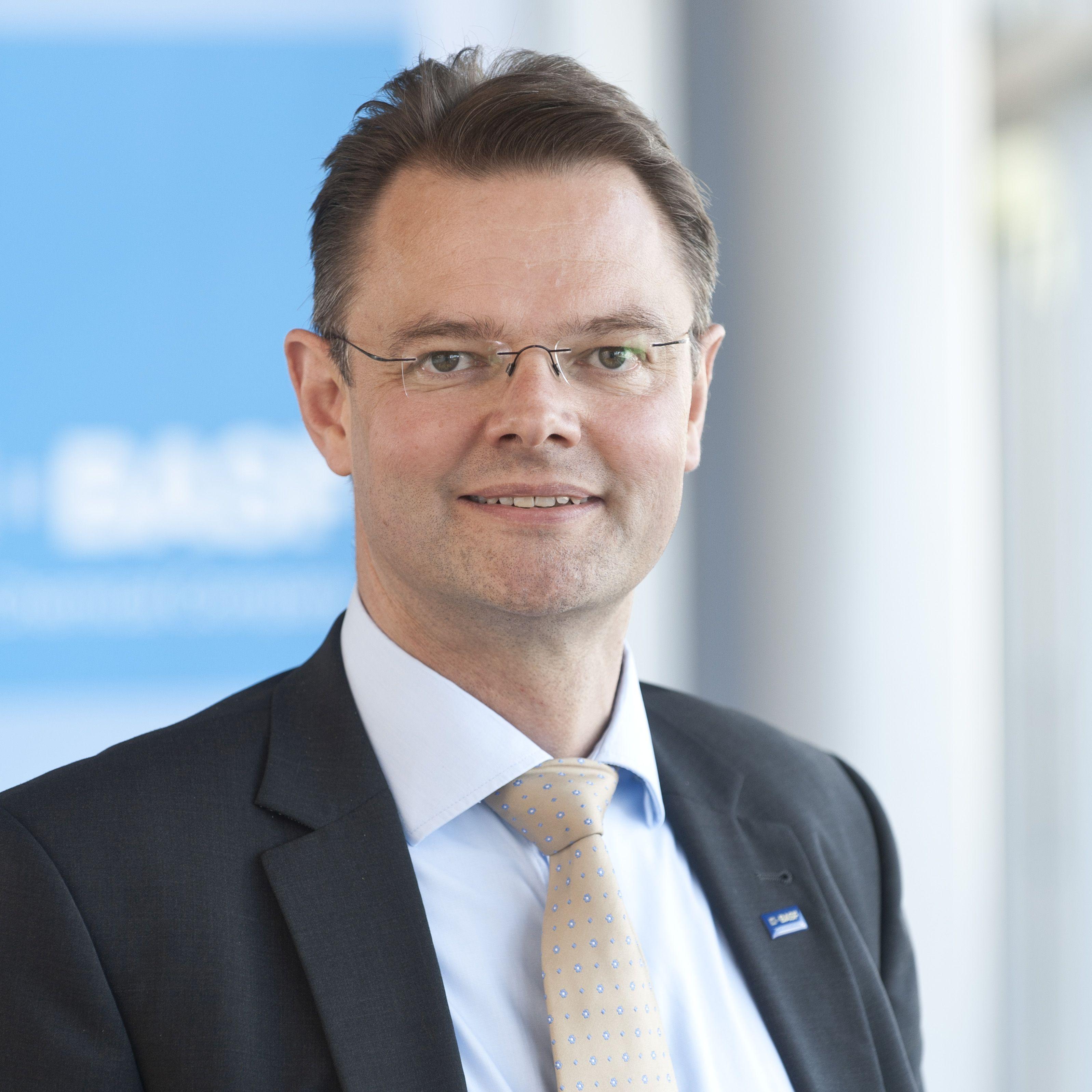 Thorsten Pinkepank