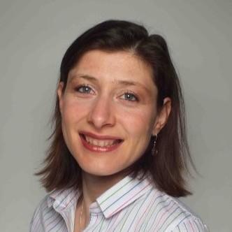 Juliette Picquenard