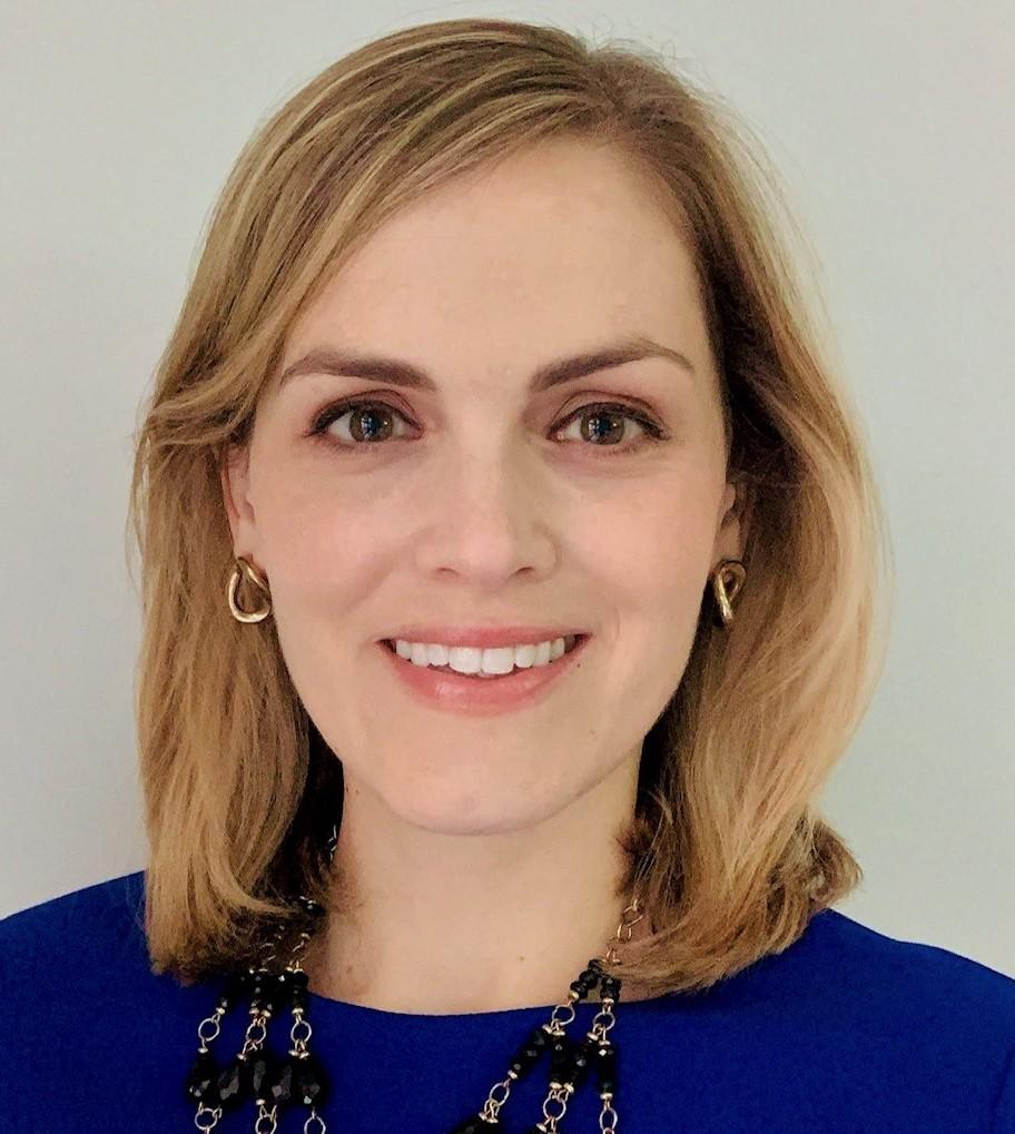 Lauren Ziegler