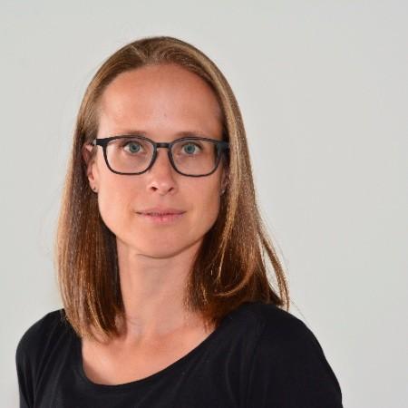 Aline Muller Guidetti
