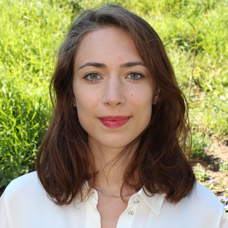 Anne-Charlotte Sauveplane