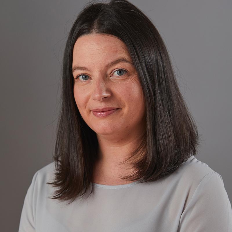 Marjorie Murphy