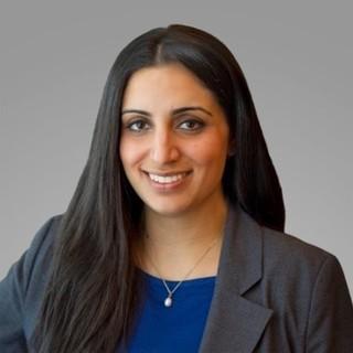 Rina Jaswal