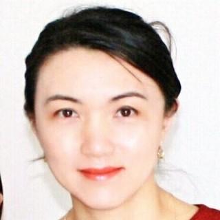 Grace Shen