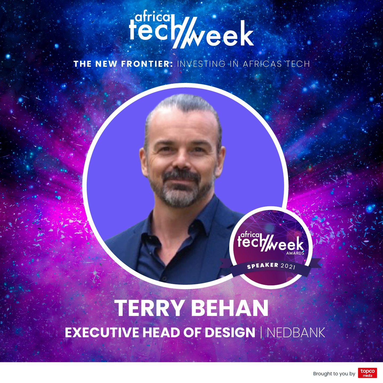 Terry Behan