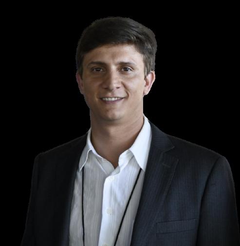 Jose Baldassim