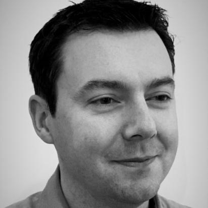 David Pilbeam