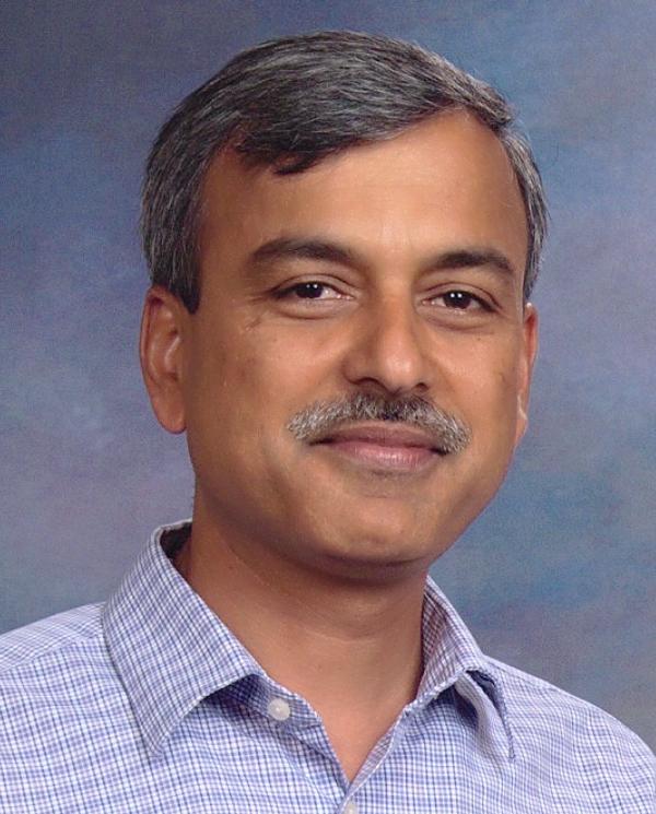Shivajee Samdarshi