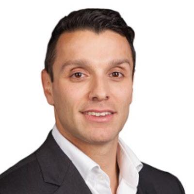 David Mahdi