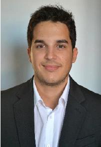 Roberto Iglesias Castro