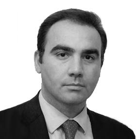 Riccardo Aimerito