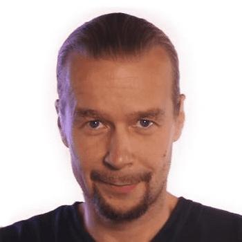 Markku Lorentz