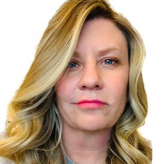 Charlene Cieslik, CAMS