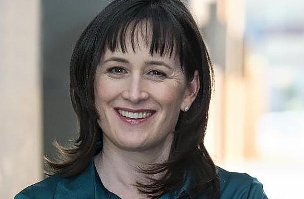 Nicola Kleyn