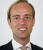 Jan Anton van Zanten