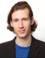 Maarten Wubben