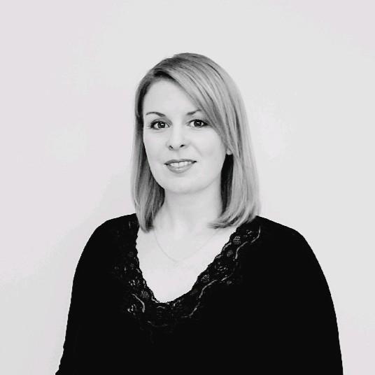 Gemma Allen
