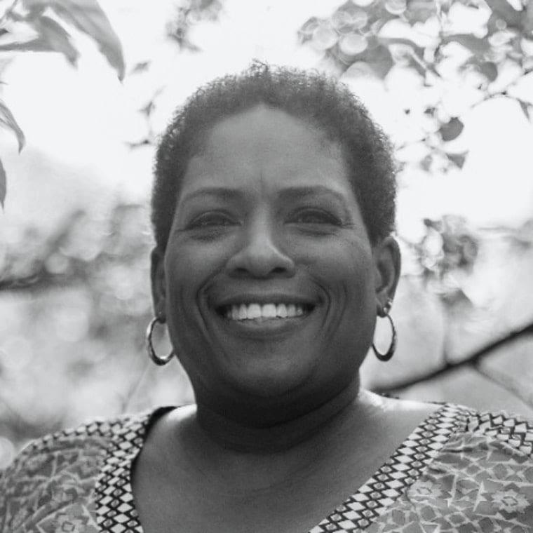 Denise Forte