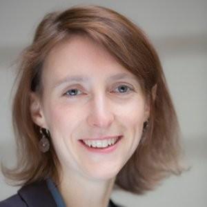 Lucie Delcuc