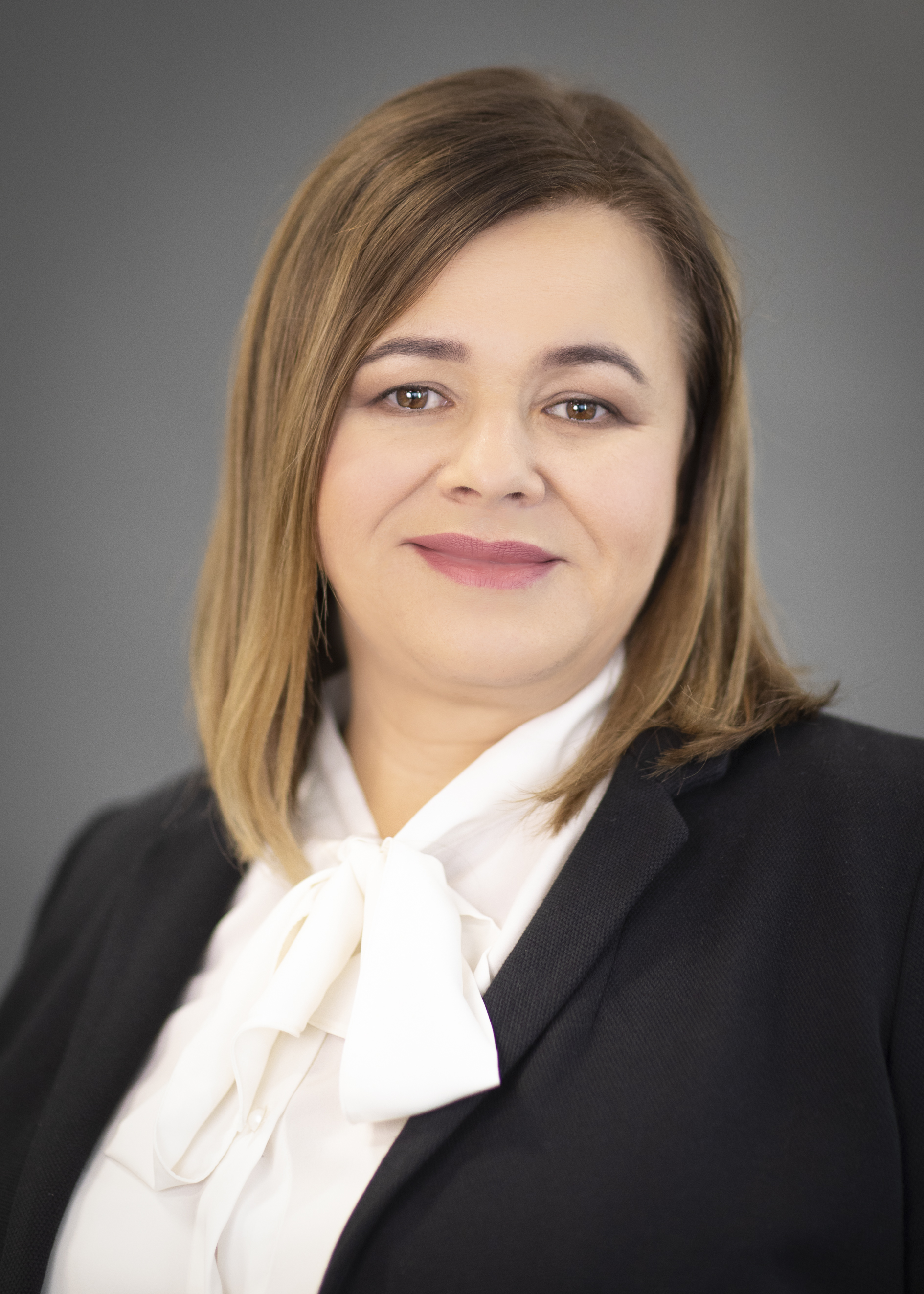 Małgorzata Romaniuk