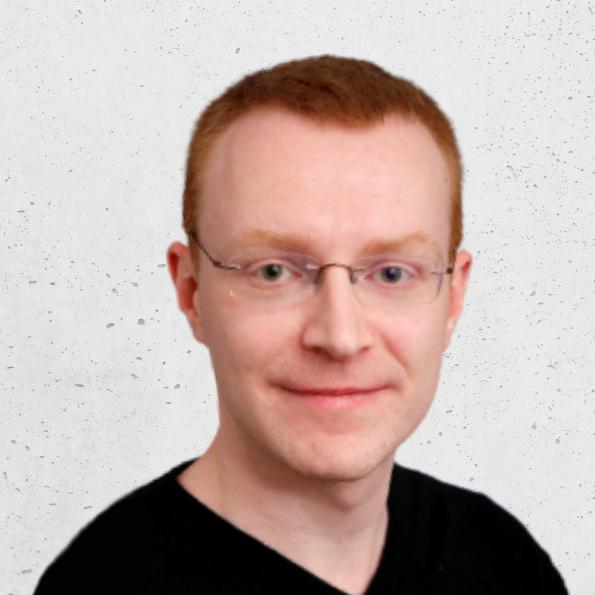 Daniel Deutschländer