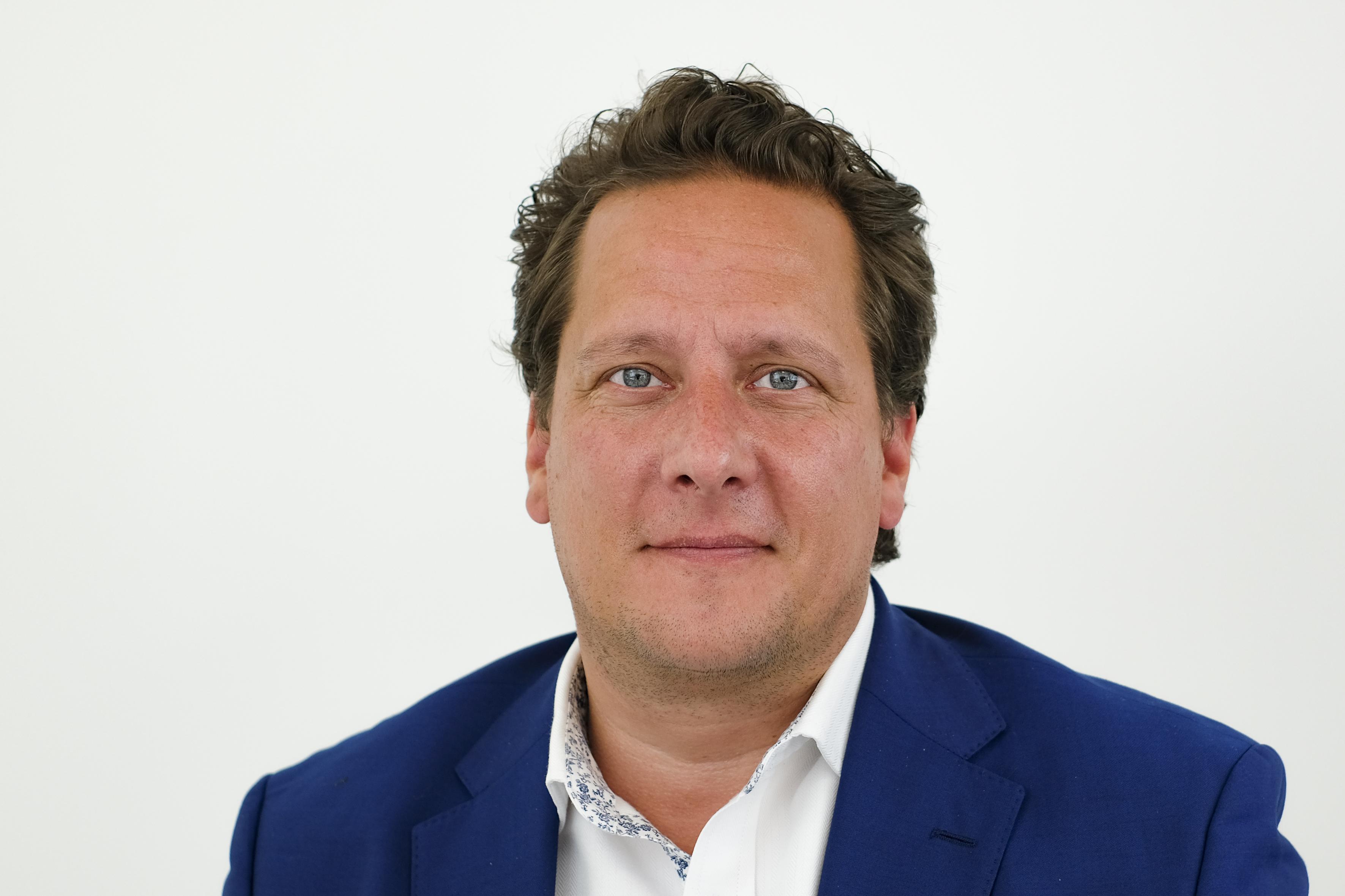 Neil Felton