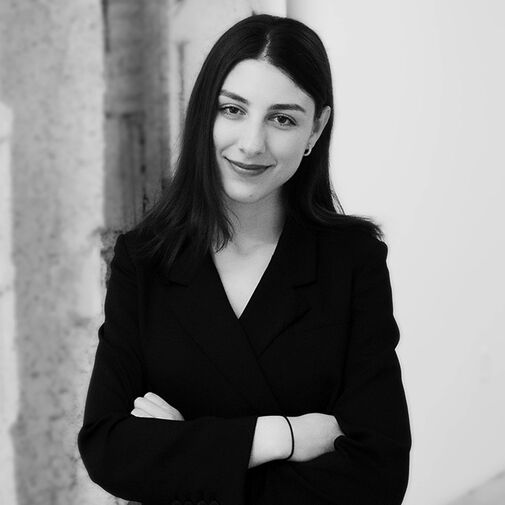 Cassandra Napoli