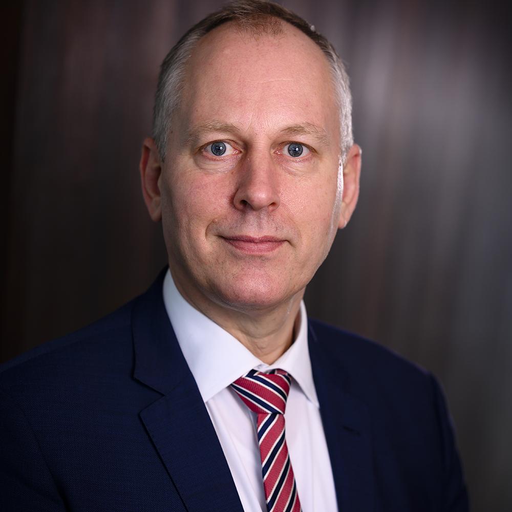 Jan-Willem Scheijgrond