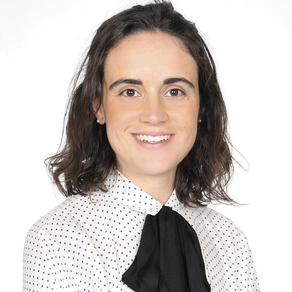 Adriana Prieto Gaspar de Alba
