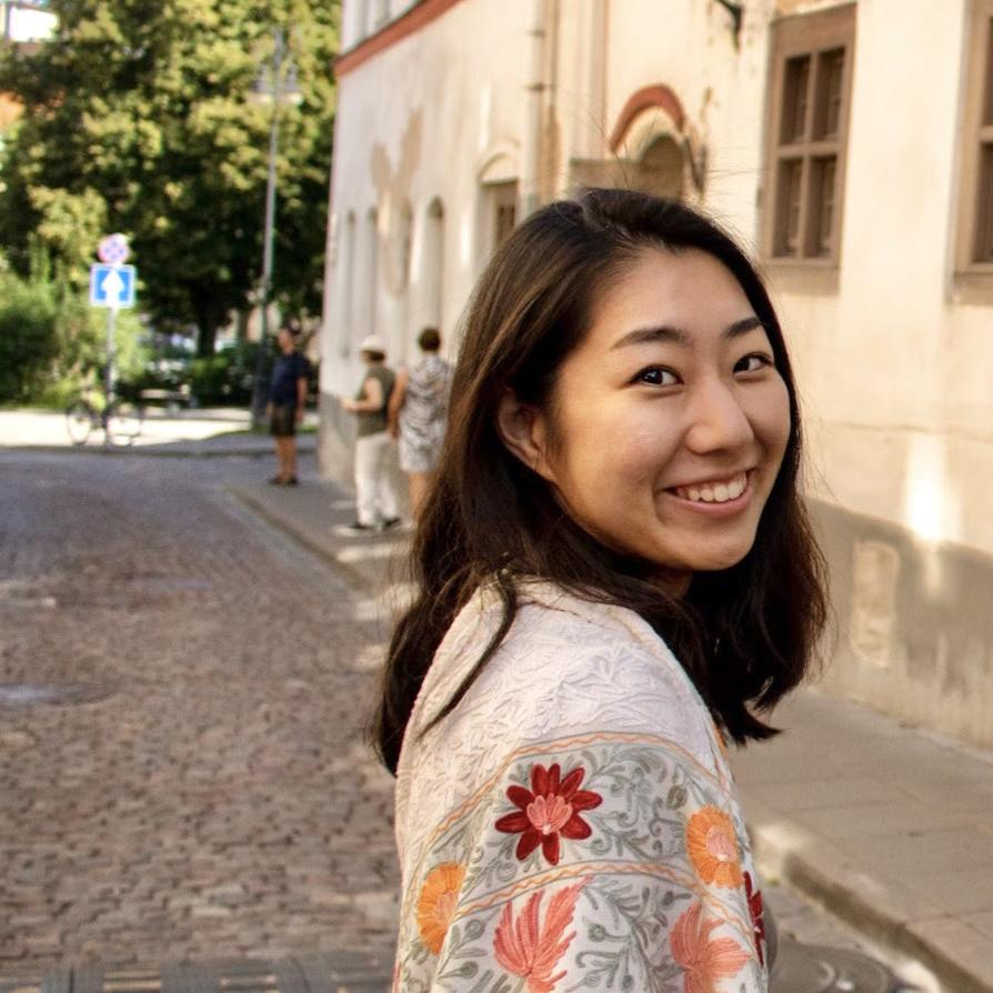 Haruna Katayama