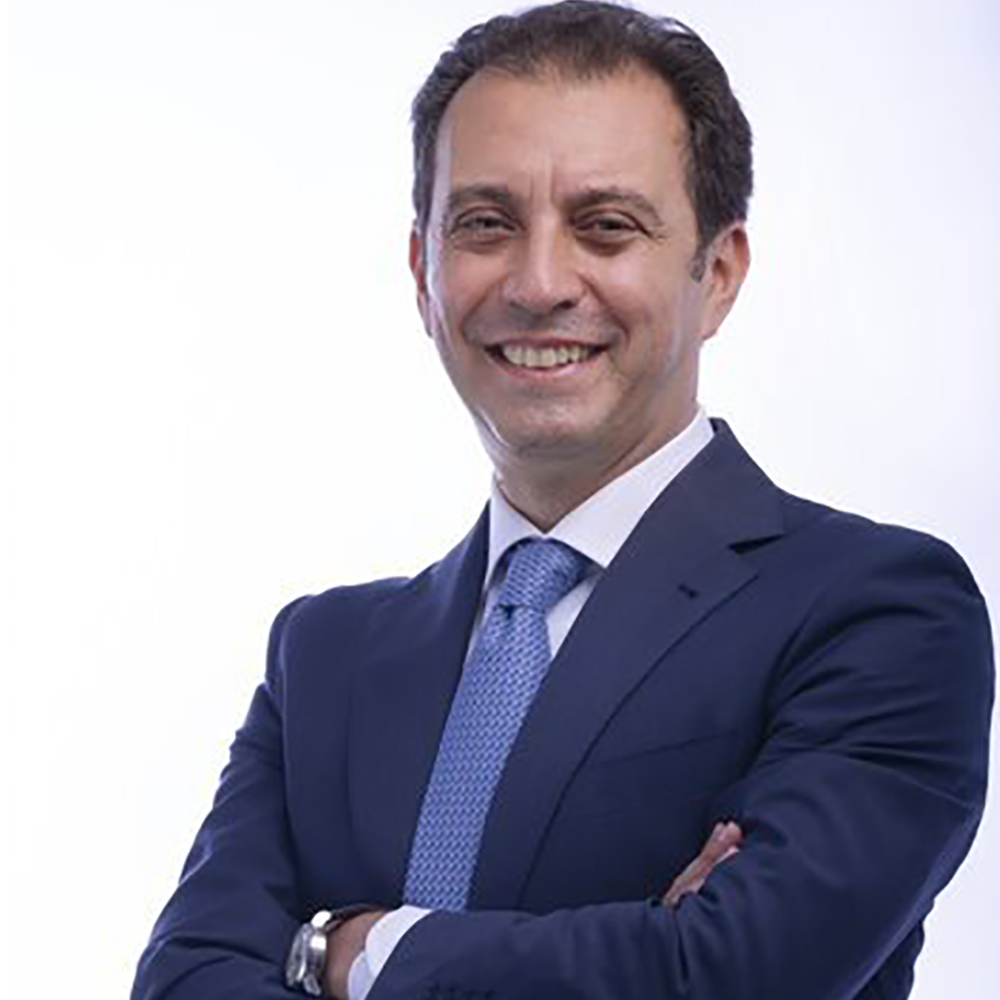 Marco Fragale