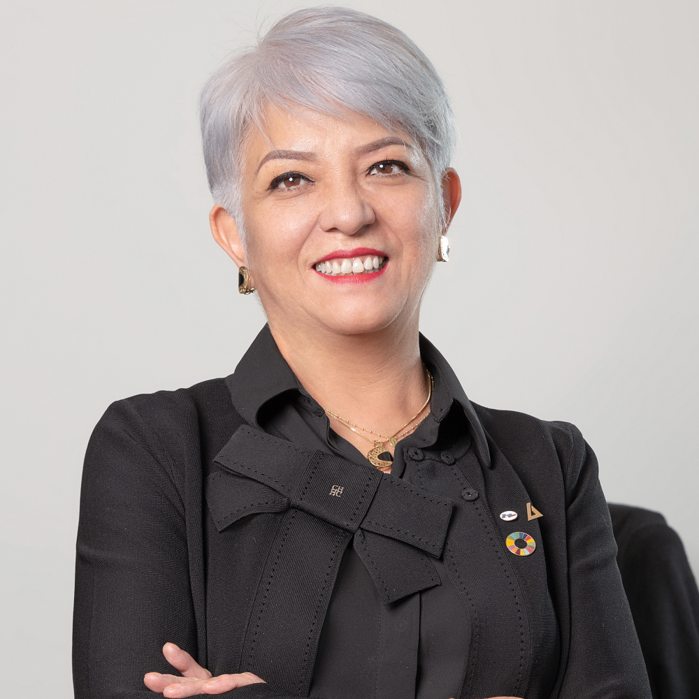 Maria Renee Centellas