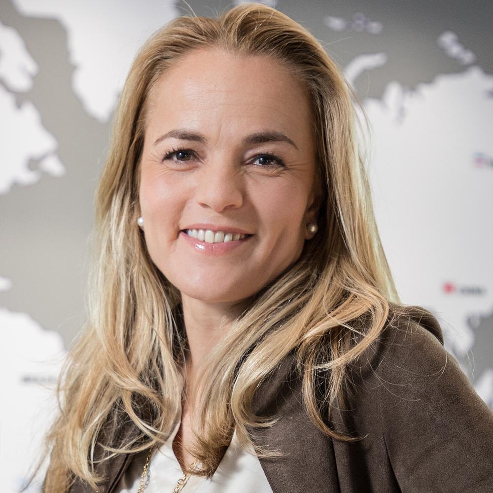 Cynthia Salicrup
