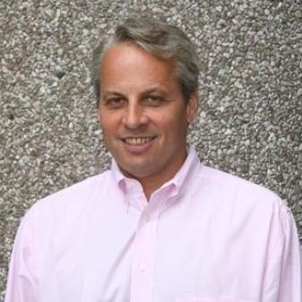 Doug Sosnik