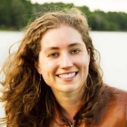 Rebecca J. Rosen