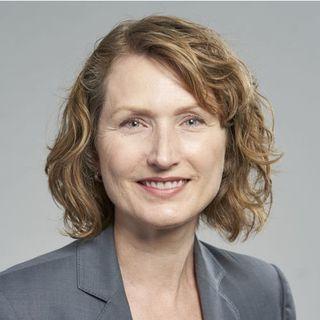 Erin O'Donovan
