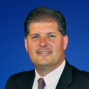 Dr. Daniel Ober