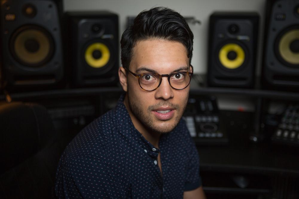 Nito Producer