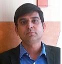 Manish Udhya