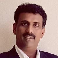 Arun Subramanian