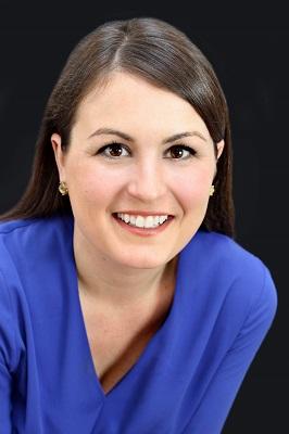 Kelly Cassaro